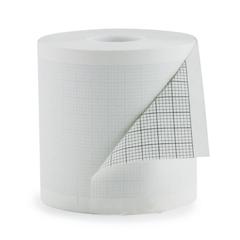 MON26592500 - McKesson - ECG Recording Paper 2 x 100 Foot Roll