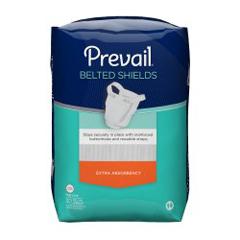MON26633100 - First QualityPrevail® Undergarment Belt, 2 EA/PR