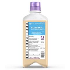MON26752600 - Abbott NutritionGlucerna® 1.2 Cal Ready-to-Hang