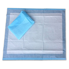 MON26753100 - PBESelect Underpad 23in x 36in Large
