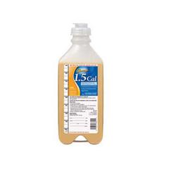 MON26792600 - Abbott NutritionGlucerna® 1.5 Cal Ready-to-Hang