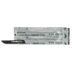 MON26852501 - McKessonBlade Carbon Steel #10