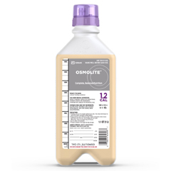 MON62992600 - Abbott NutritionOsmolite 1.2 Cal Ready-to-Hang