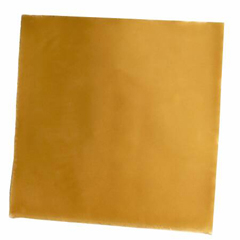 MON27154900 - Convatec - Skin Barrier Stomahesive Extended Wear Stomahesive Without Flange Universal Hydrocolloid 8 x 8