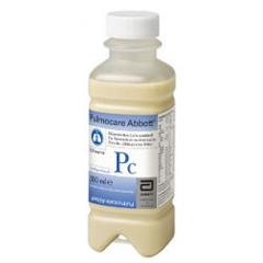 MON27252601 - Abbott NutritionPulmocare® Nutritional Supplement