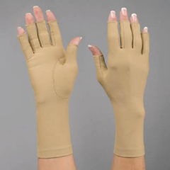 MON27423000 - Patterson Medical - Rolyan® Compression Glove (92744102)