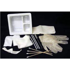 MON27604000 - Nurse AssistTracheostomy Care Kit Welcon