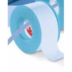 MON27732201 - 3MKind Removal Medical Tape,
