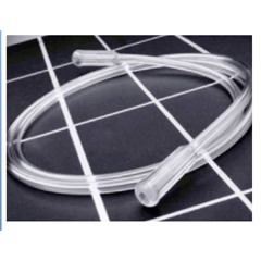 MON27913950 - Salter LabsConcentrator Humidifier Adapter Tubing (SO1790)
