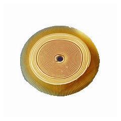MON28124900 - ColoplastColostomy Barrier ColoKids™, #2182, 5EA/BX