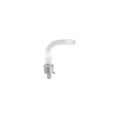MON28183900 - Smiths MedicalExchanger Heat/Moisture 50/CS