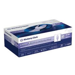 MON28191300 - HalyardLavender™ Exam Glove (52819), 250 EA/BX, 10BX/CS
