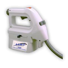 MON28284100 - CanberraChemical Dispenser JAWS® 9000 Series™ Portable
