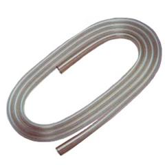 MON28404000 - CardinalArgyle™ Connector Tubing (8888284604), 50/CS