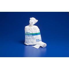 MON28472000 - Covidien - Cast Padding Undercast Webril™ II 4 Inch X 4 Yard Cotton Sterile
