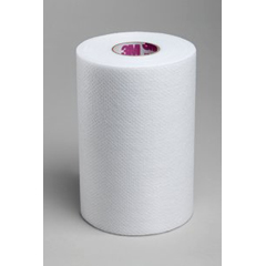 MON28642201 - 3MMedipore™ H Soft Cloth Surgical Tape