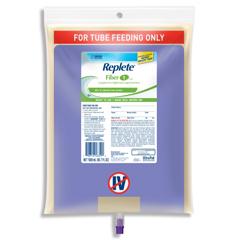 MON28652601 - Nestle Healthcare NutritionTube Feeding Replete® Fiber Unflavored 1500 ml