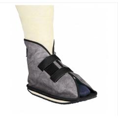 MON28673000 - DJOCast Shoe ProCare® X-Large Beige Unisex