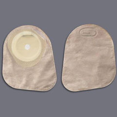 MON28804900 - HollisterColostomy Pouch Premier™, #82100,30EA/BX