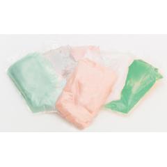 MON28811801 - McKessonAntimicrobial Soap Lotion 1000 mL Dispenser Bag Herbal Scent