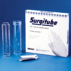 MON29052000 - Derma Sciences - Surgitube® Tubular Gauze (GL242)