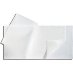 MON29172101 - Molnlycke Healthcare - Silicone Dressing Mepitel Silicone 3 x 4