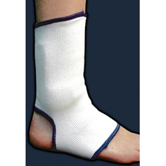 MON29293000 - DJOAnkle Sleeve Small Pull-On Left or Right Ankle