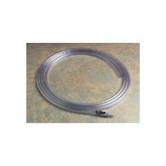 MON29333200 - Welch-Allyn - Ear Wash Tubing and Hose Assembly Welch Allyn Ear Wash System Part# 29350