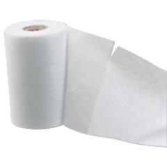 MON29622201 - 3MMedipore™ Soft Cloth Surgical Tape