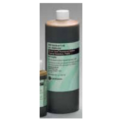 MON29962300 - CarefusionPrep Solution Scrub Care® 16 oz. Flip Top Bottle