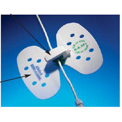 MON29982800 - Bard MedicalStabilization Device StatLock®, 25/BX