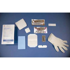 MON29992001 - DeRoyalDressing Kit TPN / CVC