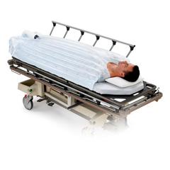 MON30000410 - 3MBair Hugger™ Postoperative Blankets (30000)