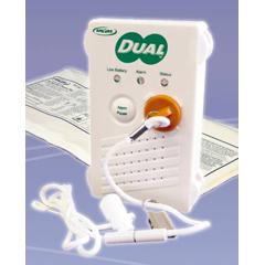 MON30013200 - Smart CaregiverMagnet / Sensor Pad Monitor