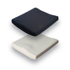 MON30034300 - Sunrise MedicalSeat Cushion Jay® Basic 16 X 18 X 2-1/2 Inch Foam