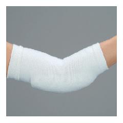 MON30113000 - DeRoyal - Heel/Elbow Protector (M3001U)