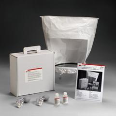 MON30113900 - 3MQualitative Respiratory Fit Test (FT-30)