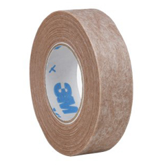 MON30152201 - 3MMicropore™ Paper Medical Tape (1530-0)