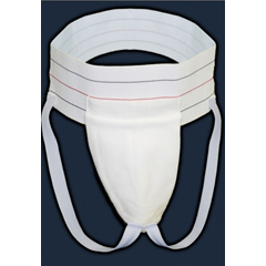 MON30233000 - DJOAthletic Supporter Small