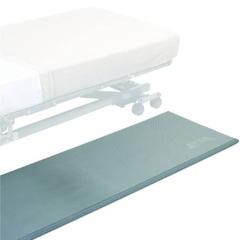 MON30284300 - Span AmericaFall Mat 36 X 70 X 1 Inch Foam Scrap, 5EA/CS