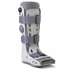 MON30313001 - DJO - Aircast® AirSelect® Standard Air Walker Boot, 1/EA