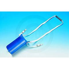 MON30314000 - EssentialHip / Knee Equipment Kit