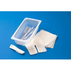 MON30334030 - CarefusionTracheostomy Care Kit AirLife Sterile