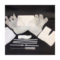 MON30363900 - MedikmarkTracheostomy Care Kit Medikmark