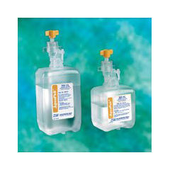 MON30403901 - Teleflex MedicalAquapak® Prefilled Humidifier Kit (003-40)