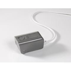 MON30445900 - Smiths MedicalOximetry Finger Sensor BCI Finger