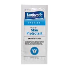 MON30501400 - Summit IndustriesSkin Protectant Lantiseptic® 0.5 oz. Packet, 144EA/CS