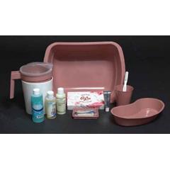 MON30501700 - MedikmarkAdmission Kit