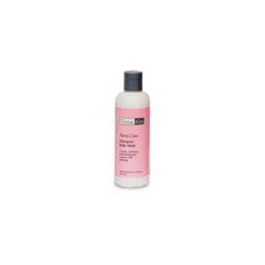 MON30521800 - Central SolutionsShampoo and Body Wash Dermacen ApraCare 8.5 oz. Apricot Bottle
