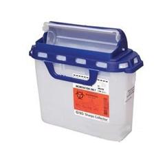 MON30852800 - BDRecykleen™ Sharps Collectors